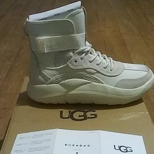 ugg la cloud hi